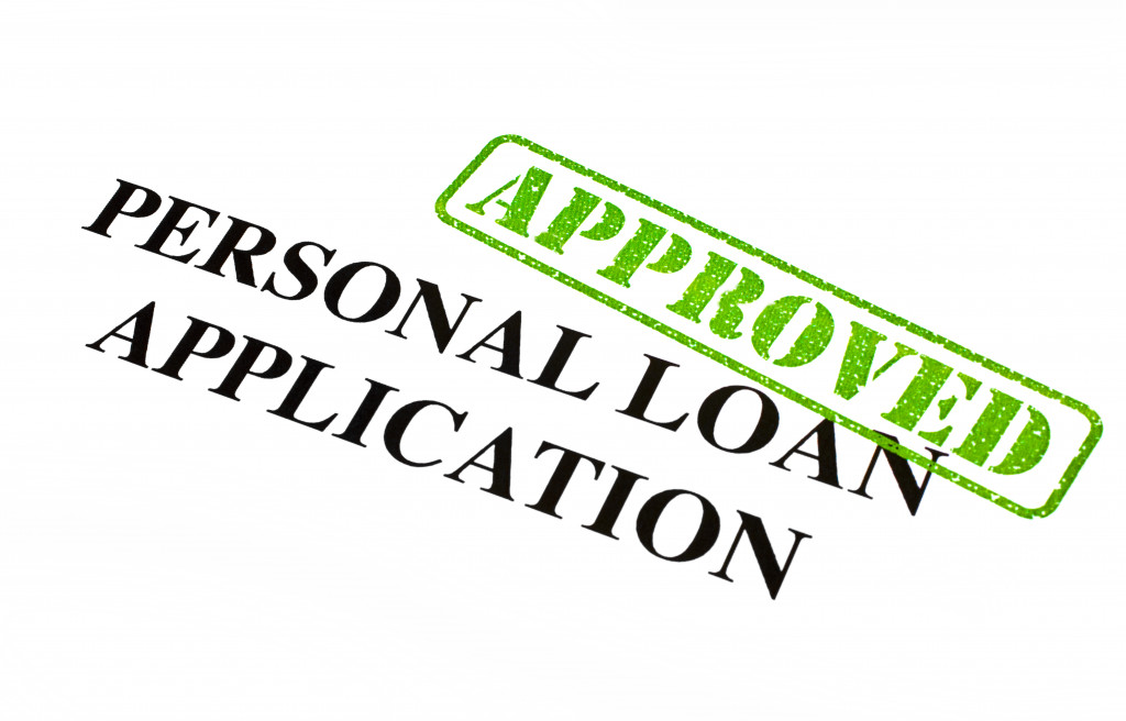 Applying for Loans: What Lenders Check to Grant It to You